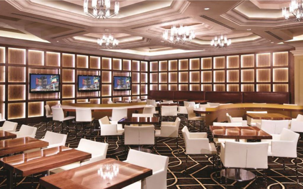 The fallsview casino ice wine lounge capri casino isle location