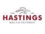 hastings-racecourse-logo